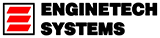 Enginetech Systems